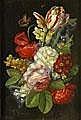 Lina Krause (1857 - 1916)