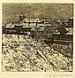 Jaromír Stretti Zamponi (1882 - 1959), Jaromir Stretti-Zamponi, Click for value
