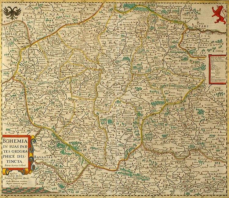 AEGIDIUS SADELER (1570-1629), PIETER VAN DEN KEERE