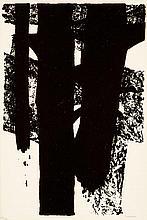 Monnier Charles 1925 Genf - 1993 Sierre