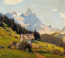 Filkuka Anton 1888 - 1957 Wien