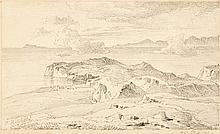 Reinhold Franz 1816 - 1893 Wien