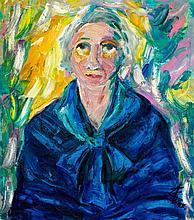 Soldini Florindo 1915 - 2005 Coldrerio