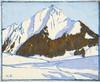 Burgmeier Max  1881 - 1947 Aarau, Max Burgmeier, CHF0