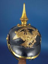 Gaucho, Creole & Colonial SILVERWORK , MILITARIA, historical weapons & documents