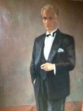 Naarden, Isaac (1902-1982)