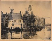 A.W. van Munster (Dutch)