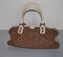 Vuitton, Louis  Women bag Mini Linn