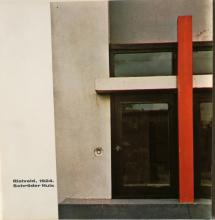 Brattinga, Pieter (1931-2004)
