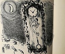 Chagall, Marc (1887-1985)