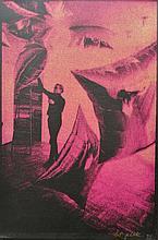 Finkelstein, Nat (VS 1933-2009)