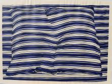 Sanders, Har (1929-2010) Kussensloop 1970