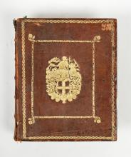 [Genealogy and heraldry]