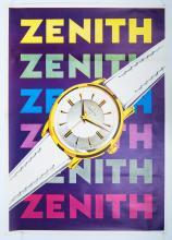 [Watches] Zenith