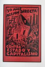 [Spanish Civil War]