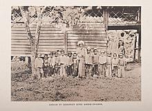 [Aceh] De Atjèhers door Dr. C. Snouck Hurgronje.