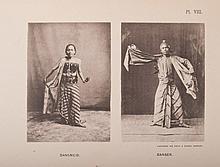 [Java] Een blik in het Javaansche volksleven