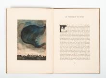 Sprookjes van H.C. Andersen