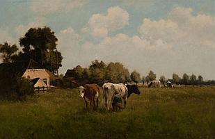 Herman Bogman
