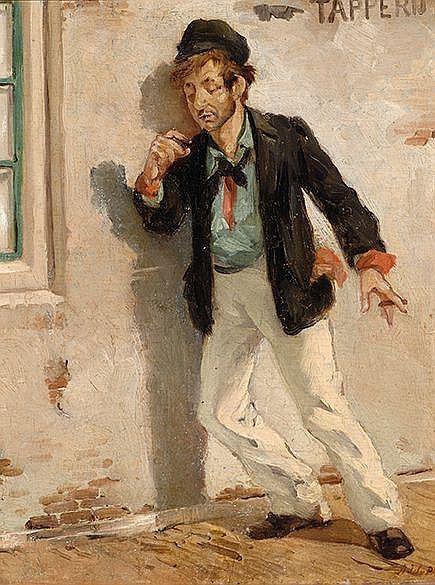 Albertus Jacobus Sap van Drenthe Amsterdam 1835 -