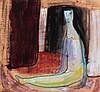 Eugène Brands (Amsterdam 1913 - 2002), Eugene Brands, €1,900