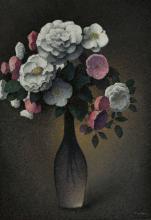 Félix Tobeen (Bordeaux 1880 - Saint-Valery-sur-Somme 1938)