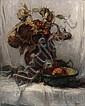 Frans Slager Den Bosch 1876 - Meerhout 1953, Frédéric François Slager, Click for value