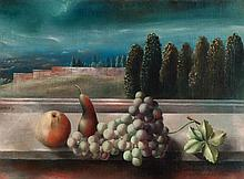 Carel Willink (Amsterdam 1900 - 1983)