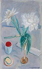 Jan Sluijters (Den Bosch 1881 - Amsterdam 1957)