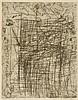 Anton Heyboer (Sabang 1924 - Den Ilp 2005), Anton Heyboer, €480