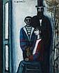 Kees Andrea (The Hague 1914 - 2006)