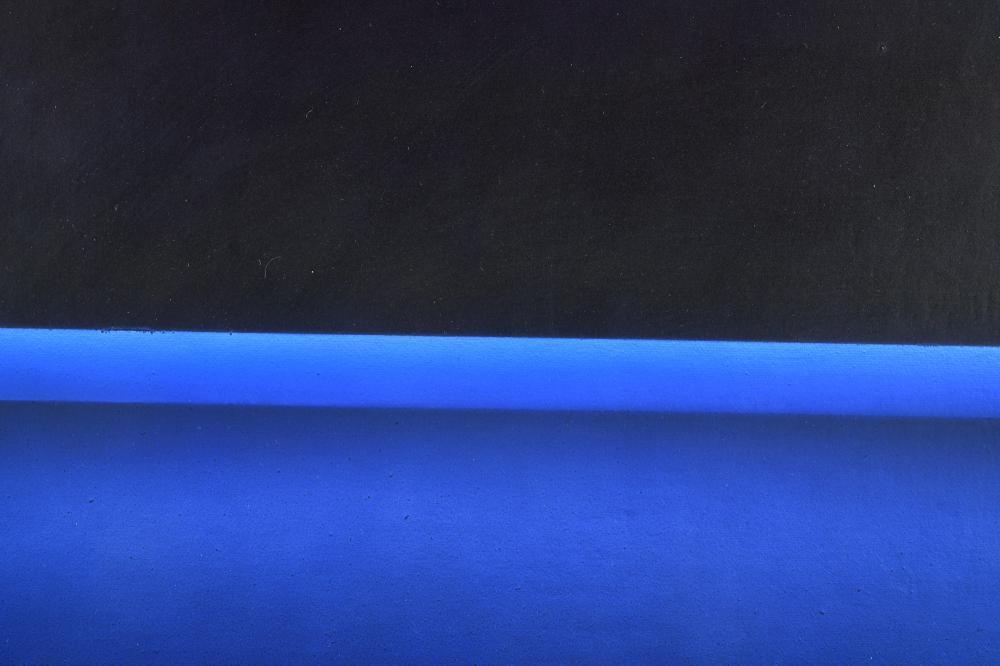 "ERIC ORR (1939 - 1998): ""GIVINA 2"""