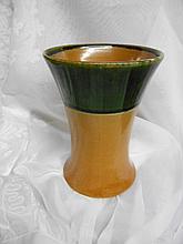 Royal Doulton Vase