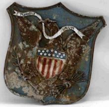 Military & Wartime Collectibles for Sale: Online Auctions | Buy Rare