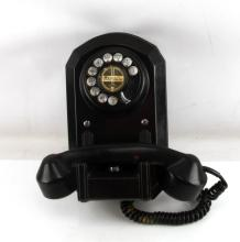 VINTAGE AUTOMATIC ELECTRIC MONOPHONE CHICAGO