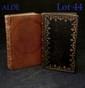 CAZIN. - Ensemble 2 ouvrages en 2 volumes.