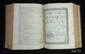 COURS D'ÉTUDES JÉSUITE MANUSCRIT. - Universa philosophia. Paris, collège de Lisieux, vers 1726-1728. In-4, veau brun, dos orné, tranches mouchetées (Reliure de l'époque).
