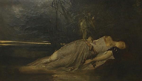 Otto von Faber du Faur