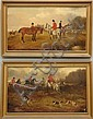 John Alfred Wheeler, 1821-1903, Oil on canvas., John Arnold Wheeler, Click for value