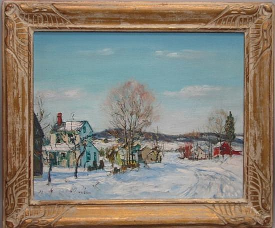 Baum, Walter E. 1884-1956, Pennsylvania,