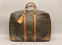 †Louis Vuitton