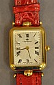 Lorenz Wrist Watch