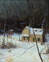 Christopher Willett (born 1959)