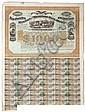 Image 1 for NATHAN BEDFORD FORREST - Current Bid: $2,250.00