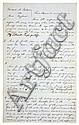 Image 1 for ABRAHAM LINCOLN - Current Bid: $4,000.00