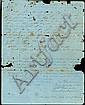 Image 1 for WILLIAM WIRT ALLEN - Current Bid: $260.00
