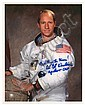 """Image 3 for EDWIN A. """"BUZZ"""" ALDRIN AND MORE - Current Bid: $120.00"""