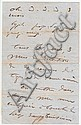Image 2 for FRENCH SCIENTISTS - Current Bid: $240.00