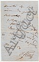 Image 3 for FRENCH SCIENTISTS - Current Bid: $240.00