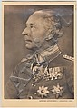 Image 2 for CROWN PRINCE WILHELM OF PRUSSIA - Current Bid: $80.00